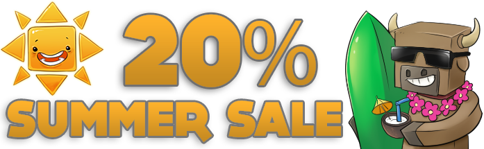 http://cowcraft.net/img/20summersale.png